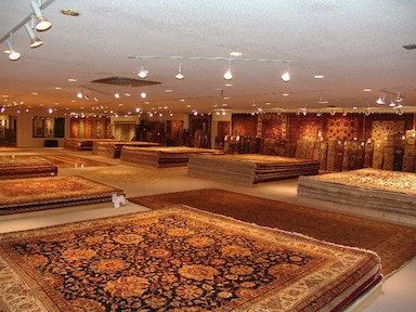 Rugs For Your Home Floor Coverings Department Hickory Nc