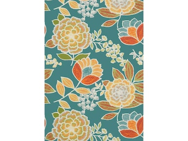 Thibaut Fabrics By Resource Design Accessories Hickory