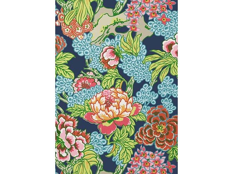 Thibaut Fabrics By Resource Design Accessories Honshu