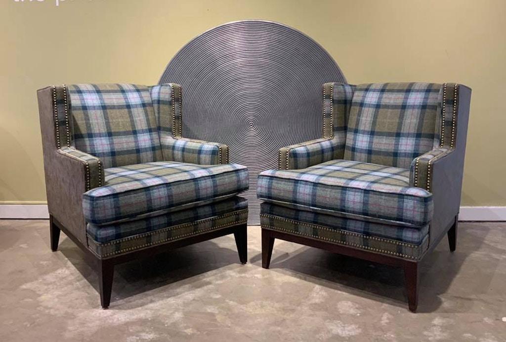 Amazing Mitchell Gold Bob Williams Factory Outlet Living Room Inzonedesignstudio Interior Chair Design Inzonedesignstudiocom