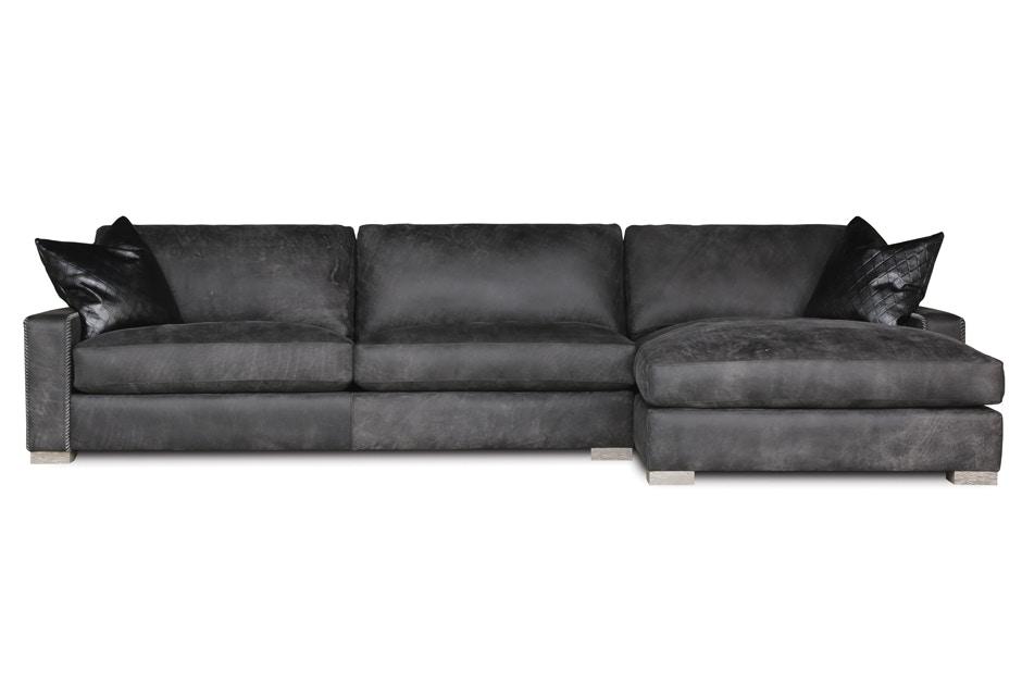 eleanor rigby home furniture hickory furniture mart hickory nc rh hickoryfurniture com
