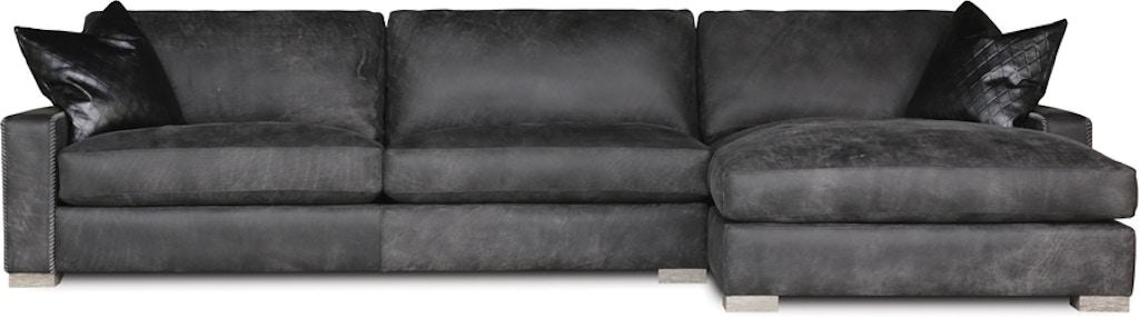 Astonishing Eleanor Rigby Home Living Room Uptown Cowboy 32 Laf Sofa 53 Camellatalisay Diy Chair Ideas Camellatalisaycom
