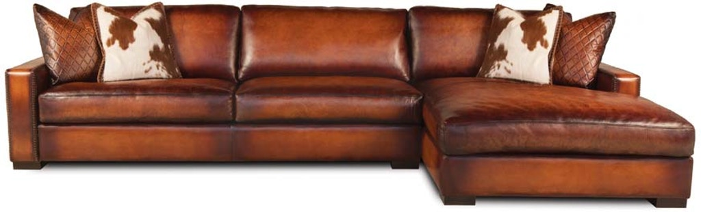 Cool Eleanor Rigby Home Living Room Leather Sectional Urban Squirreltailoven Fun Painted Chair Ideas Images Squirreltailovenorg