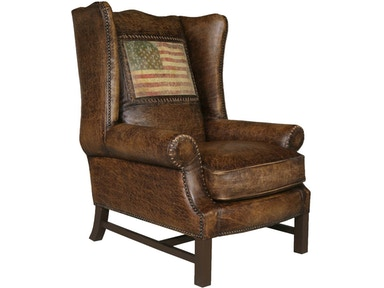 Eleanor Rigby Home Furniture Hickory Furniture Mart Hickory Nc