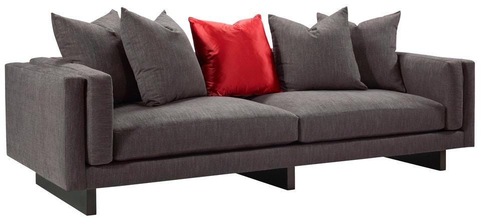 Carter Parker Sofa 510 5