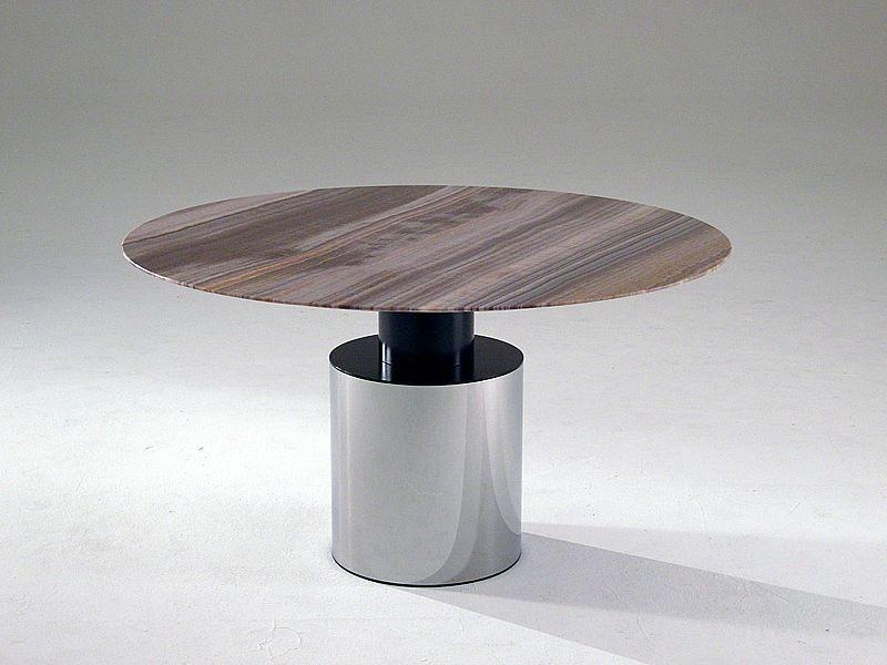 3067/47. ATHENA ROUND TABLE · 3067/47 · Stone International