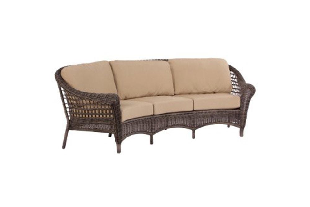 Popular Outdoor Furniture Sofas - Grossman Furniture - Philadelphia, PA IC61