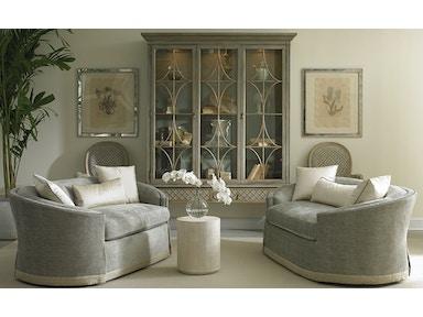 living room living room sets grossman furniture philadelphia pa