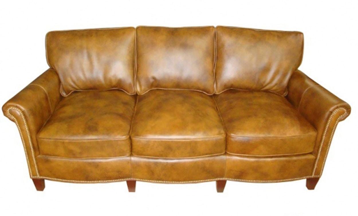 620 03 Sofa