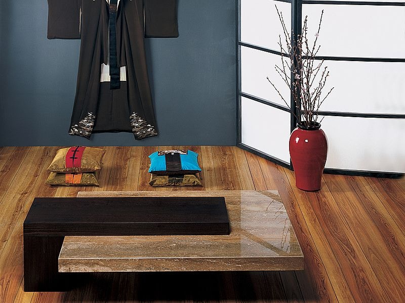 8012WTR. Occasional Tables · 8012WTR · Stone International