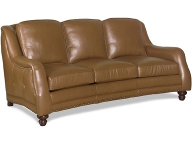 881 03 Reagan Sofa