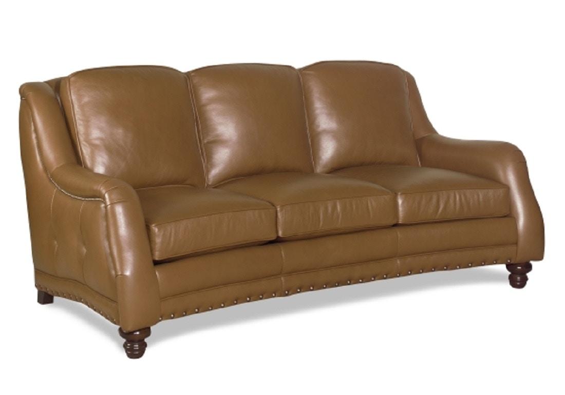 881 03. Reagan Sofa