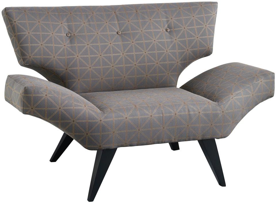 Carter Alexa Chair 390 92