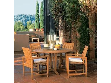 Enjoyable Outdoor Furniture Tables Grossman Furniture Philadelphia Pa Download Free Architecture Designs Crovemadebymaigaardcom
