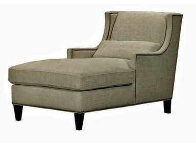Spectra Home Ava Chaise C233-225
