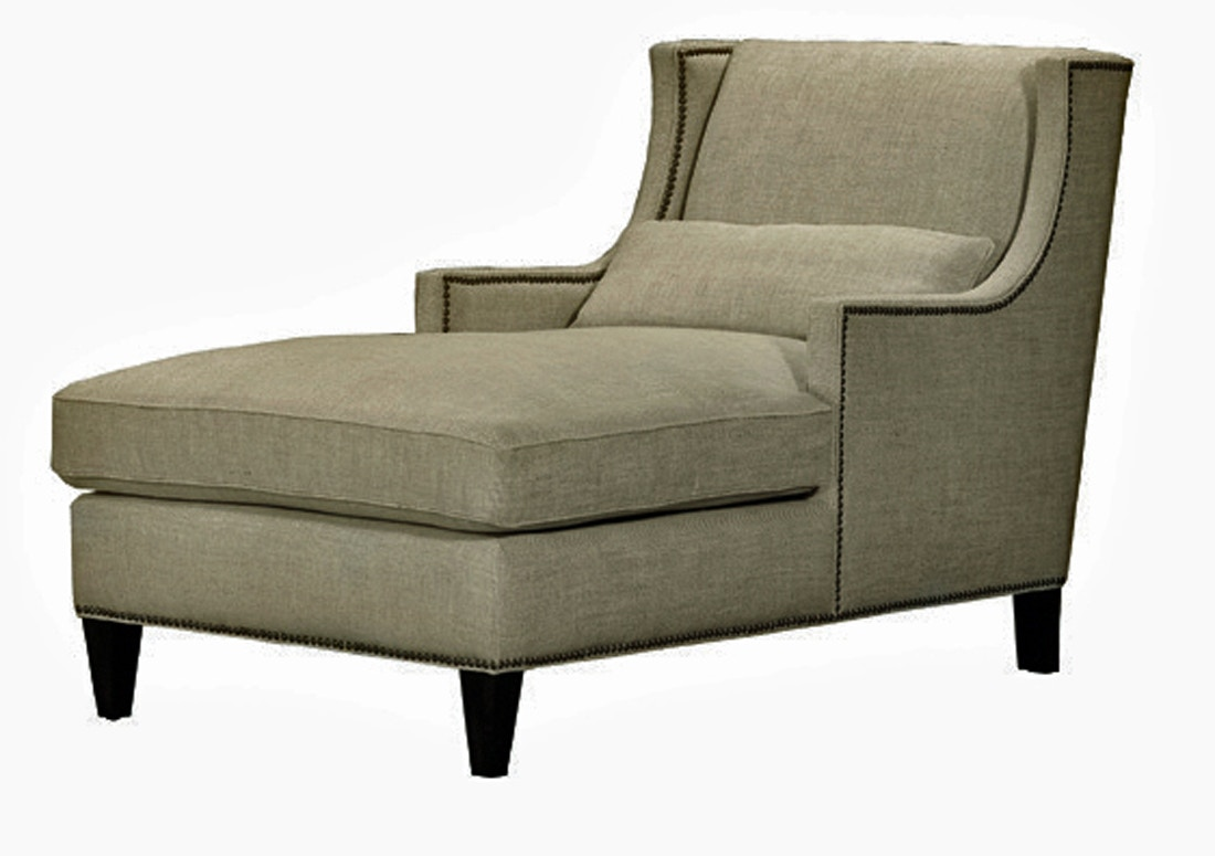 Spectra Home Ava Chaise C233 225