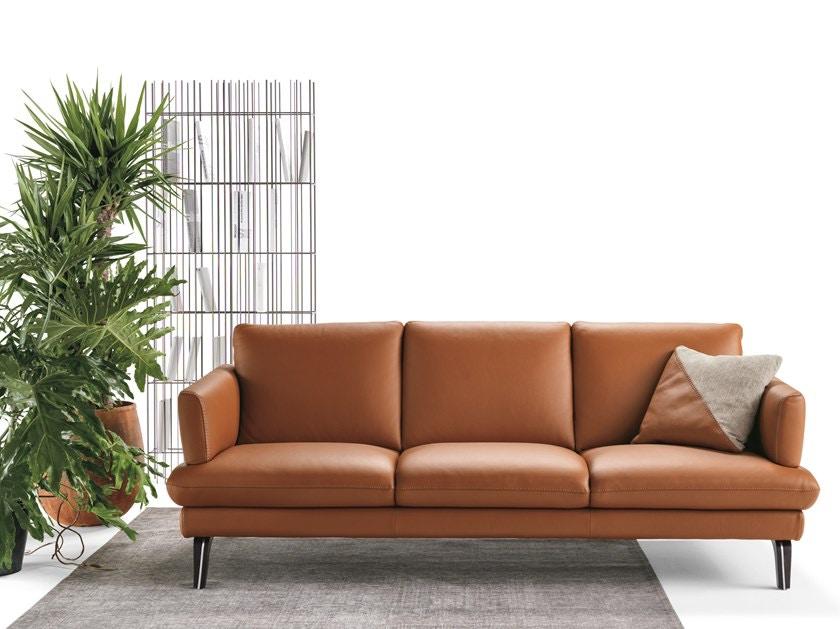 Max Divani.Max Divani Esprit Sofa Grossman Furniture Philadelphia Pa
