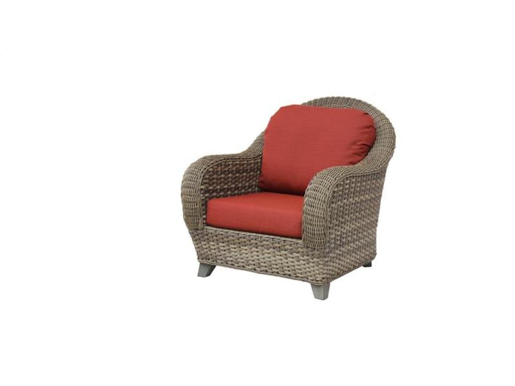 Ratana Home Hillsboro Collection - Ratana outdoor furniture