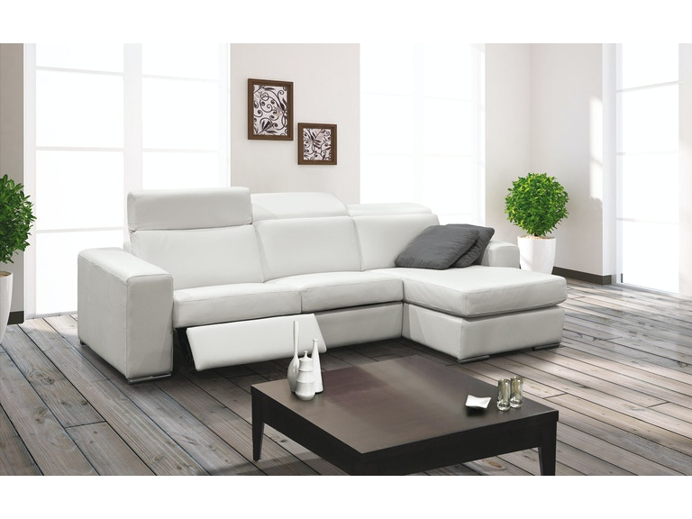 Dario sofa mjob blog for Ashley furniture montreal