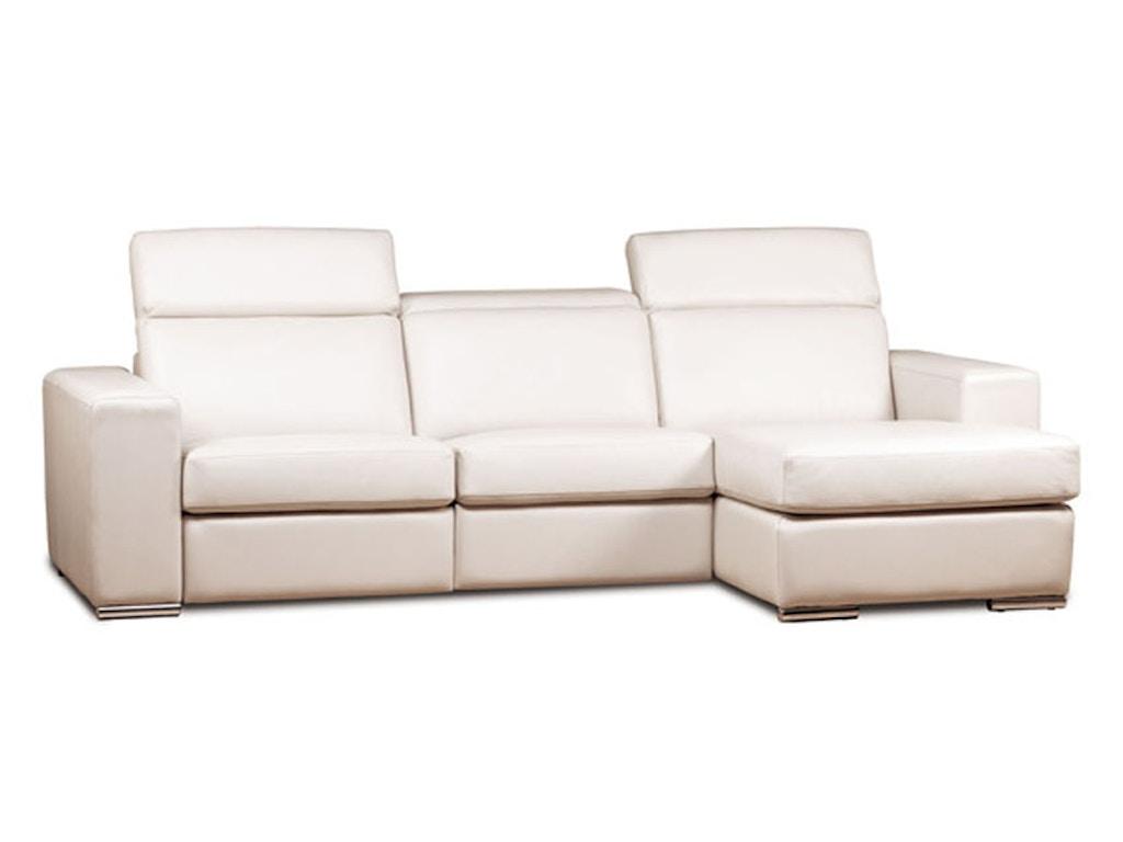 Dario leather sofa reviews refil sofa for Leather sofa reviews