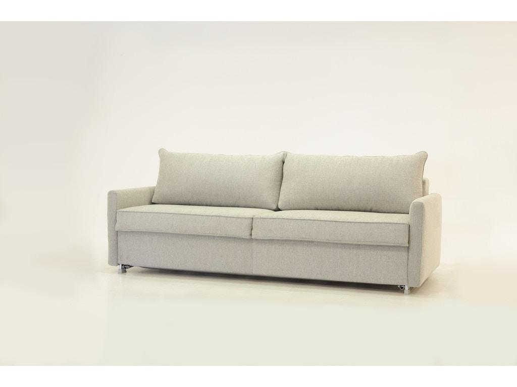 Luonto Bunk Bed Sleeper Sofa At