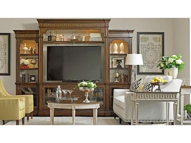 Living Room Entertainment Centers - Grossman Furniture ...
