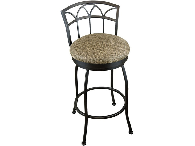 Awe Inspiring Wesley Allen 2 Fresno Counter Stools Andrewgaddart Wooden Chair Designs For Living Room Andrewgaddartcom