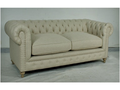 Spectra Home Greenwich sofa 96 inch S3025-30