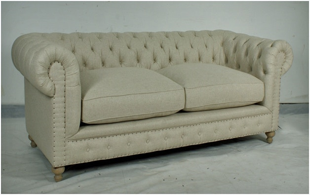 Superb Spectra Home Greenwich Sofa 96 Inch S3025 30
