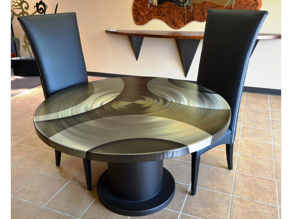 Aa Laun Coffee Table Oios Metals Dining Table