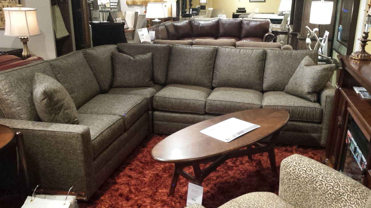 2053 Sectional
