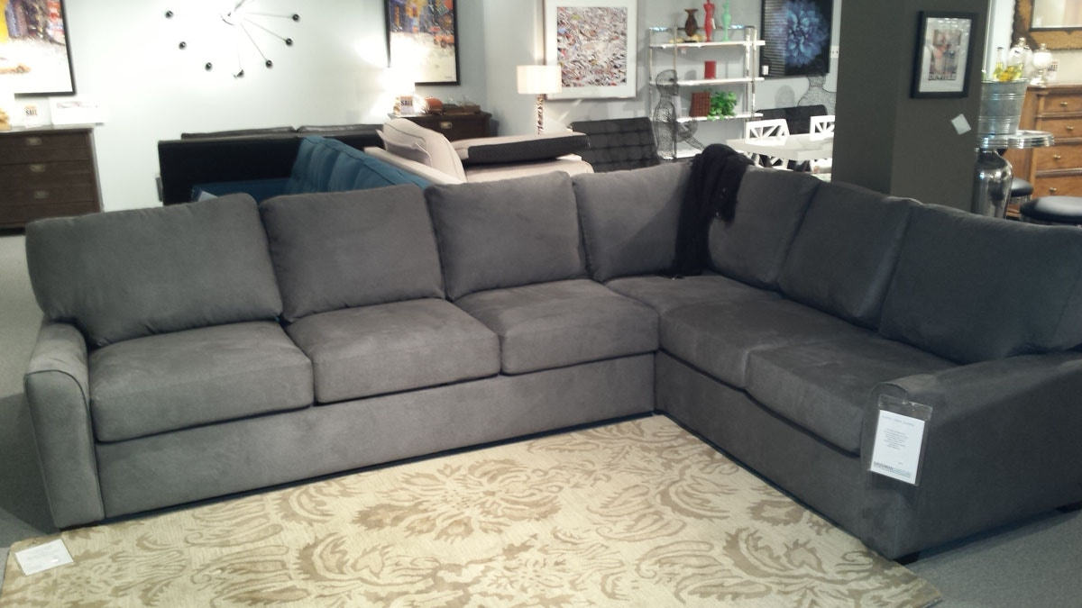 Living Room Sets Philadelphia american leather furniture - grossman furniture - philadelphia, pa
