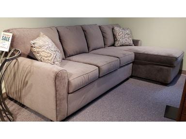 Klaussner Furniture Grossman Furniture Philadelphia Pa