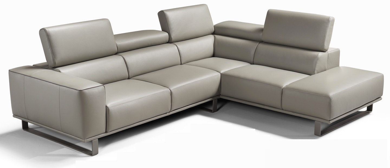 Max Divani.Max Divani Kimbo 2 Seat Reclining Sofa