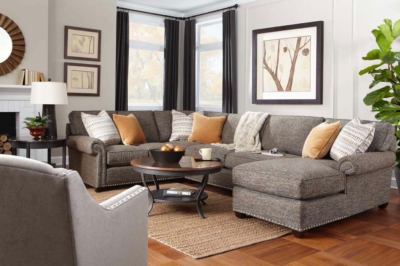 Merveilleux Grossman Furniture