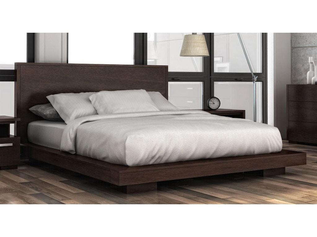 Bedroom Beds Grossman Furniture Philadelphia PA - Bedroom furniture philadelphia