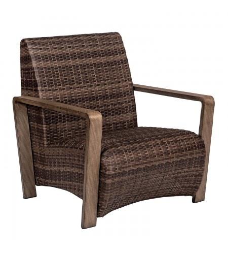 Woodard Chair S606011