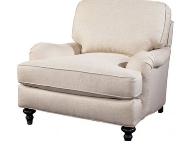 Spectra Home Sloane Chair S08-19-10