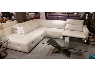 Max Divani Furniture Grossman Furniture Philadelphia Pa
