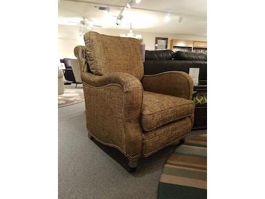 Sam Moore Furniture Grossman Furniture Philadelphia Pa