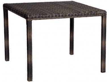 Sunset West Outdoor Patio Montecito Collection 7 Zing