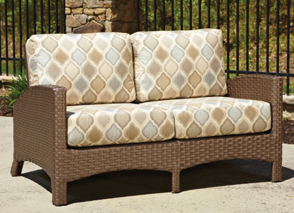 Anacara Outdoor Patio Atlantis Collection