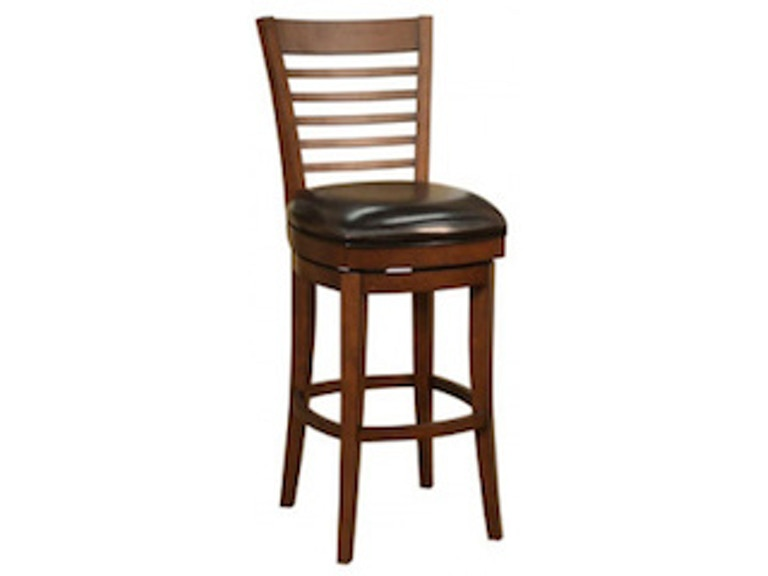 American Heritage Bar And Game Room Baxter R 0 Zing Casual