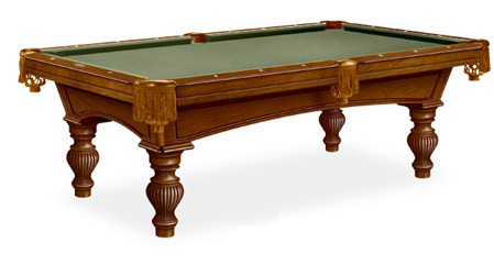 Pool Table Tables Zing Casual Living Naples And Fort