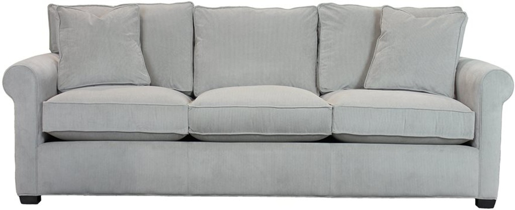 "McCreary Modern 93"" Grand Sofa 1251-GAB - Cottswood ..."