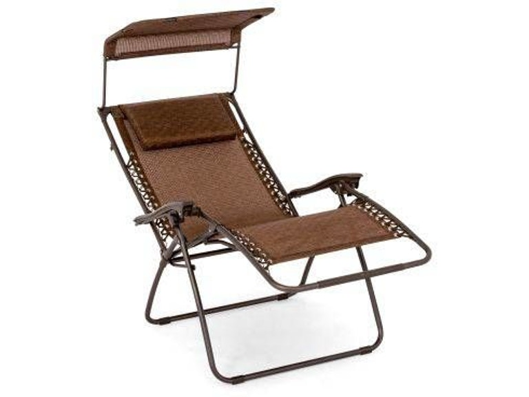 Groovy South Beach Xl Premier Zero Gravity Recliner Brown Bronze Beatyapartments Chair Design Images Beatyapartmentscom