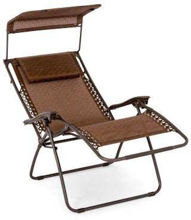 Remarkable South Beach Xl Premier Zero Gravity Recliner Brown Bronze Machost Co Dining Chair Design Ideas Machostcouk