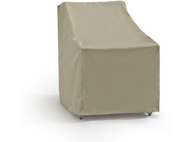 Outdoor Furniture Protective Covers Fortunoff Backyard Store