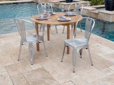 Outdoor Furniture Outdoor Furniture Furniture Fortunoff Backyard