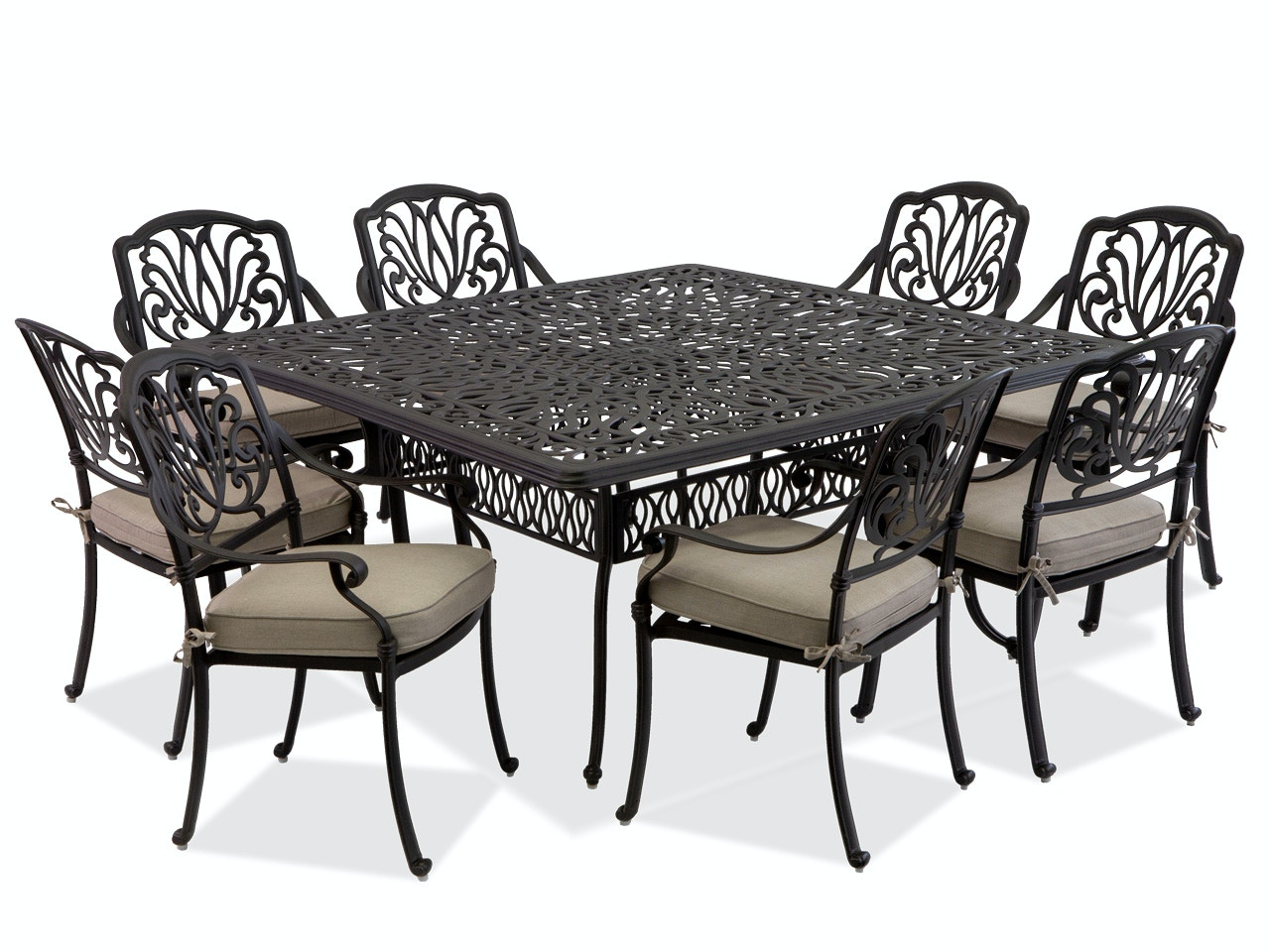 Cheap Dining Room Tables Nz